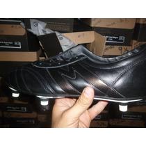 Zapato Manriquez Intercambiable Negro!!!!!!!!!!!!!!!!!!!!!!