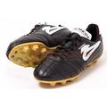 Zapato Futbol Olmeca Clasico