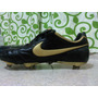 Zapatos De Futbol Nike Carbon