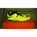 Tacos Futbol Nike Hypervenom Phelon Neymar Proff De *niño*