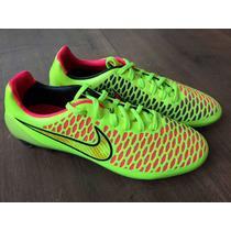 23fce5c4 zapatos de futbol nike magista mercadolibre