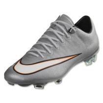 Nike Mercurial Cr7....profesionales