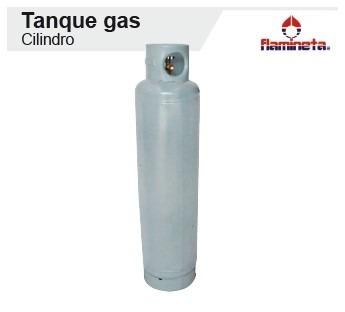 Que aceite verter en audi а6 с5 2.4 gasolina