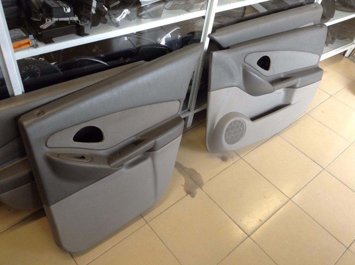 Tapas de puertas interiores malibu mod 04 07 precio x for Precio montaje puertas interior