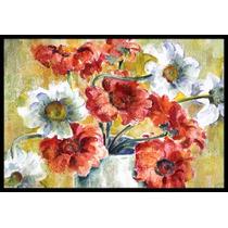 Flores Por Fiona Goldbacher Mat Interiores O Exteriores De 2