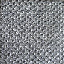Tapetes De Sisal 100% Fibra Natural