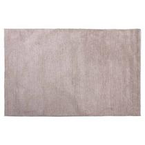 Tapete Pancy Stripe 120x170 - Varios Colores (envío Gratis)