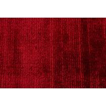 Tapete Decorativo Rojo Antique Look 200x290 Recamara Dicsa