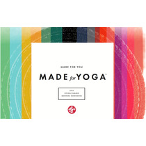 Tapete Yoga Manduka Black Mat Pro Garantizado Color Sólido.