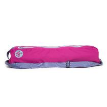 Bolsa Mat Carrier Manduka Go-light P/ Tapete De Yoga