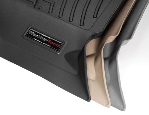 Tapetes Premium Para Mazda - Weathertech - Wt Mexico