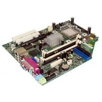 Hp Compaq Dc7600 Business Pc Motherboard 381028-001