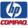 Hp Pavilion Dv3-2154 Laptop Motherboard 530781-001