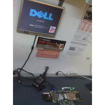 Tarjeta Madre Dell Inspiron 9300 La-2171 Usada Barata
