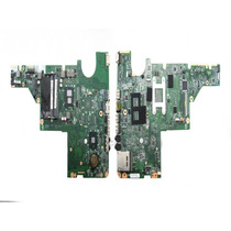 637583-001 New Hp G42 / Compaq Presario Cq42 Motherboard