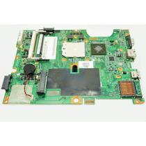Details About Hp Cq50 Cq50-100 Cq50-200 Laptop 486550-001