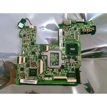 Asus 60-0a1bmb3000-b04 1005ha Laptop Motherboard