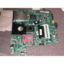 4006229r Gateway M6750, M-6755 Gm965 Laptop Motherboard