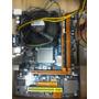 Motherboard Tarjeta Madre Biostar G31d-m7+ Core 2 Duo 2.8ghz