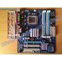 Tarjeta Madre Gigabyte Ga-g41m-combo Lga775 Usa Ddr2 O Ddr3