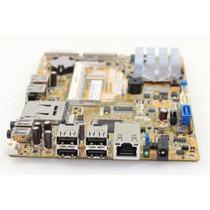 Hp Compaq Cq1-12xxcx Cq1-130x Aio D510 Motherboard 626781-00