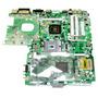 Acer Aspire 6530, 6930 Mb.asr06.001 Motherboard 31zk2mb0000