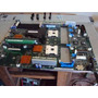 Dell Poweredge 1750 Motherboard Dual Xeon Jalando Al 100%