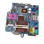 Sony Vaio Vgn-fz Vgn-fz190 Motherboard Mbx-165 A1273688a