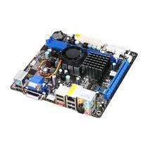 Tarjeta Madre Asrock E350m1 Amd E-350 Dual-core/ Amd A50m/ D