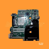 Tajeta Madre Motherboard Dell Precision M6500 0yn4hk Intel