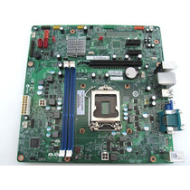 Mother Board Lenovo Nueva Ih81m Intel Socket 1150 Desktop