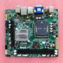 Hp Slimline S3000, S3345la Intel Motherboard 492934-001