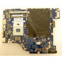 Lenovo Ideapad G460 G460a Motherboard Niwe1 La-5751p