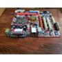 Tarjeta Madre Pc Chips Modelo P29g V:1.0 Socket 775
