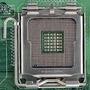 Motherboard Intel 775 Ddr2 Atx Sata,original Hp !! Oferta