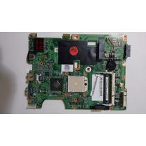 Motherboard Compaq Presario Cq50 Cq60 498462-001 498462001