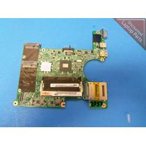 Lenovo Ideapad S10-3 Intel Tarjeta Madre Dafl5cmb6c0