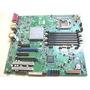 Tarjeta Madre Dell Precision T3500 Workstation 09kpnv 9kpnv