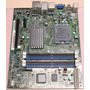 Gateway Sx2802 Desktop Motherboard Mb.ga101.001 Mbga101001