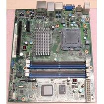 Gateway Sx2802 Desktop Motherboard Mb.ga101.001 Mbga101001