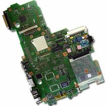 Tarjeta Madre Motherboard Ibm A20 Compatible Ibm A21 Nueva