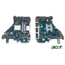 Emachines E Series E442 E642 Laptop Motherboard Mb.r4602.001