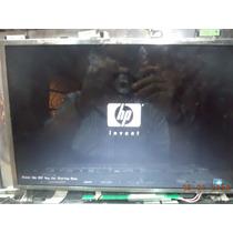 Hp Pavilion G60 Tarjeta Madre Motherboard Intel Pentium