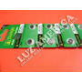 20 - Pila Bateria Alcalina Ag1 Lr621 364 Sr621 Tianqiu