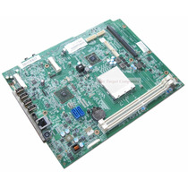 Dell Inspiron One D 2305 Amd Motherboard Dprf9 0dprf9