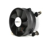 Ventilador Fan Disipador Cpu Procesador Core 2 Duo Pentium 4