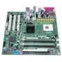Mother Board Dell 170l Intel Zoket 478