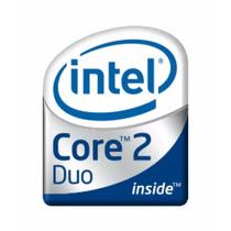 Kit Actualizacion Motherboard 775 +core Duo + 1gb Memoria