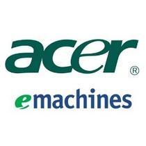Acer Mcp61pm-gm Rev. 2.4 Mb.nb309.001 Motherboard