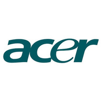 Acer Aspire Main Board Uma Z01 With Cd Reader Without Cpu M